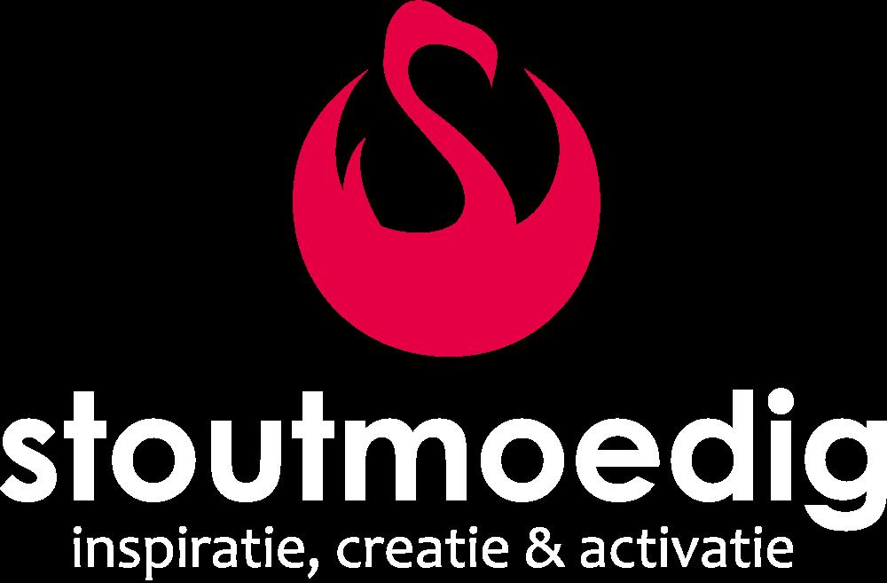 stoutmoedig-logo-2016-2